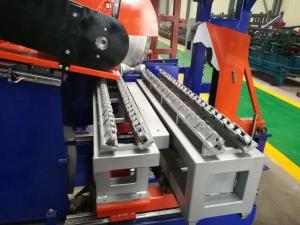 自动化铝材设备