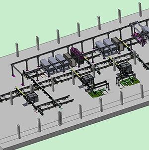 亚太锯切堆叠系统2